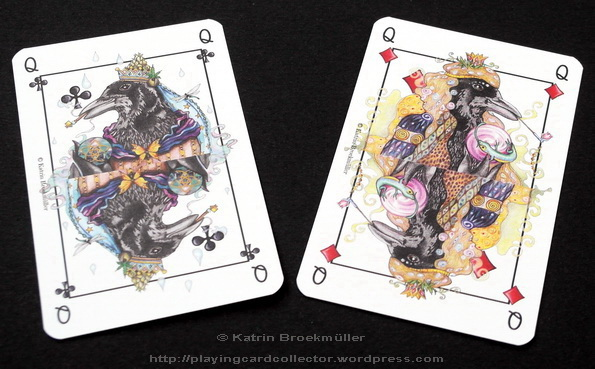 Abraxas_Playing_Cards_Queen_2