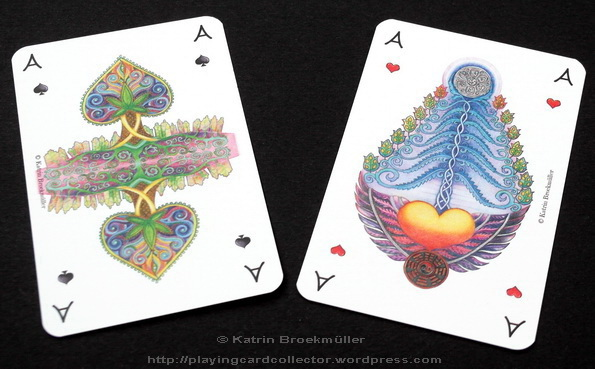 Abraxas_Playing_Cards_The_Ace_of_Spades
