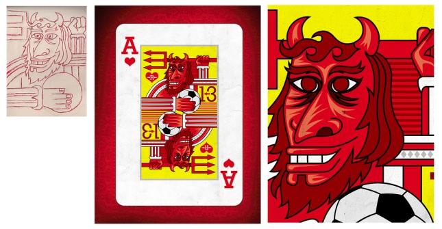 Ace_of_Hearts_by_fanaticoescarlata