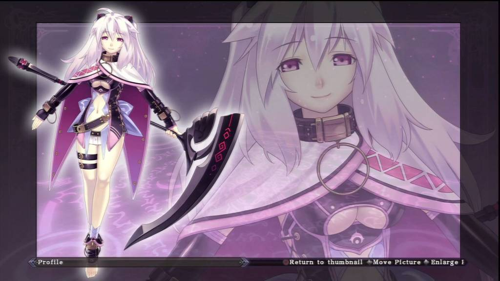 Playing Cards and Games: Agarest Generations of War Zero Playing Cards