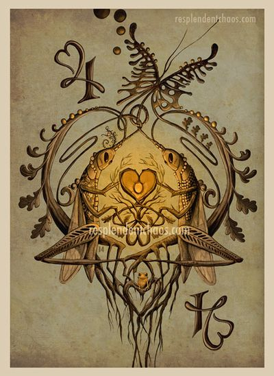 Astrobotanica-Playing-Cards-The-Four-of-Hearts