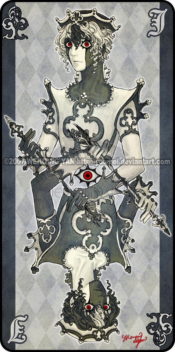 Augen_Auf__Jack_of_Clubs_by_yuumei