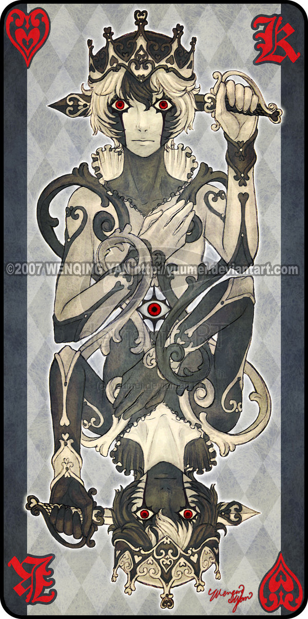 Augen_Auf__King_of_Hearts_by_yuumei