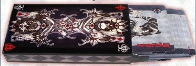 Augen_Auf_Poker_Card_Box_3__by_yuumei