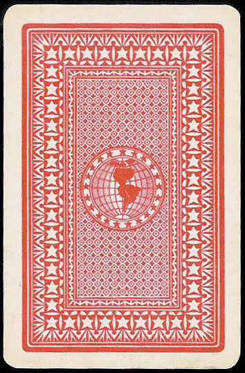 Azevedo_and_Cia_Poker_Deck_Back