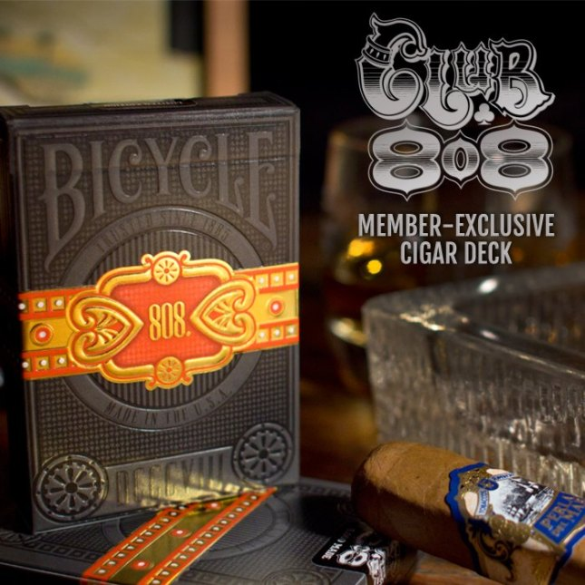 Bicycle_Cigar_Playing_Cards