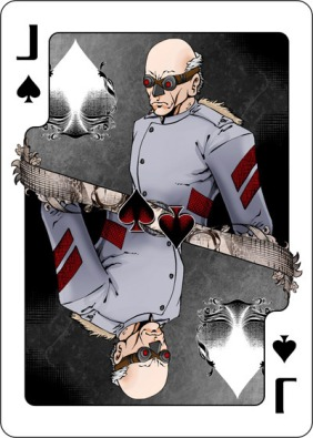 Bicycle_Instruments_of_War_Playing_Cards_The_Jack_of_Spades