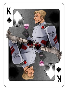 Bicycle_Instruments_of_War_Playing_Cards_The_King_of_Spades