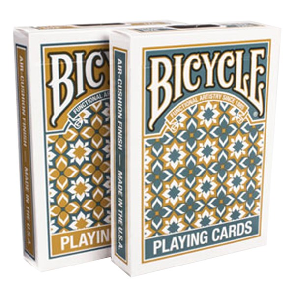 Bicycle_Madison_Playing_Cards_box
