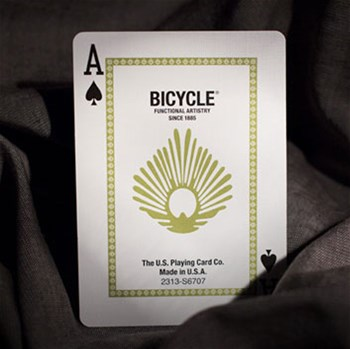 Bicycle_Peacock_Playing_Cards_Ace_of_Spades