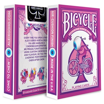 Bicycle_Street_Art_Playing_Cards_box