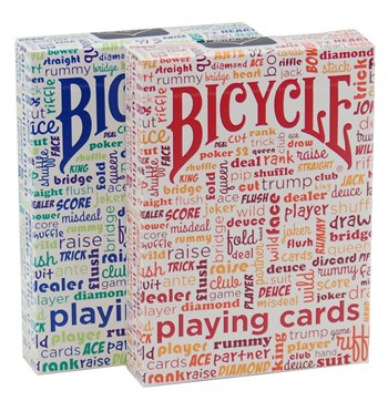 Bicycle_Table_Talk_Playing_Cards