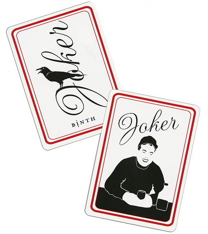Binth_Joker_Playing_Cards_4