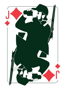 Binth_Joker_Playing_Cards_The_Jack_of_Diamonds