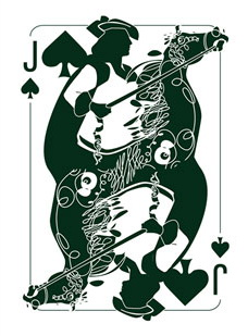 Binth_Joker_Playing_Cards_The_Jack_of_Spades