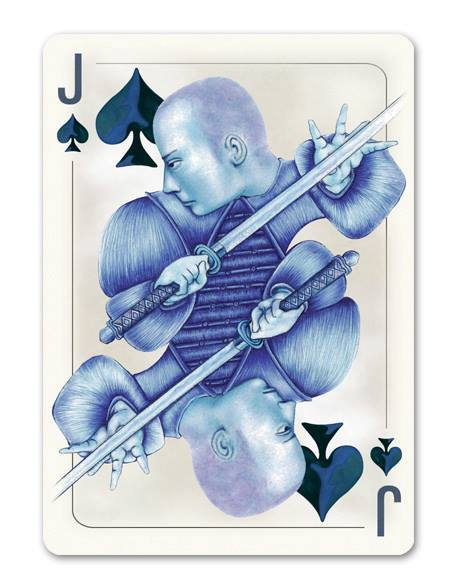 Blueblood_Redux_Playing_Cards_by_Uusi_Jack_of_Spades