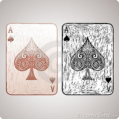 Bonathos_The_Ace_of_Spades