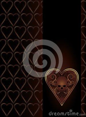 Carodi-Hearts
