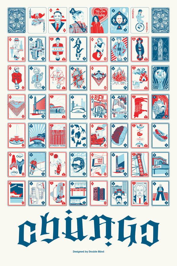 Chicago-Playing-Cards-by-the-Double-Blind-Collective