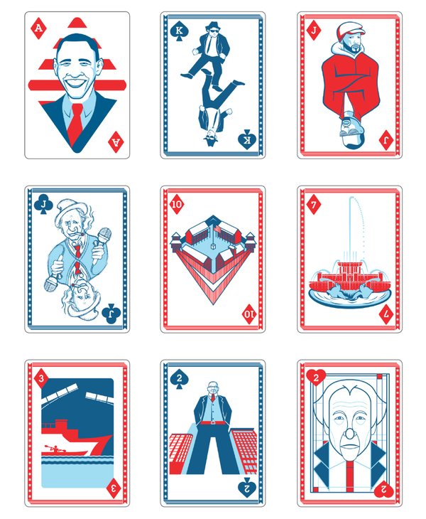 Chicago-Playing-Cards-by-the-Double-Blind-Collective-2