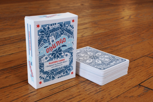 Chicago-Playing-Cards-Box