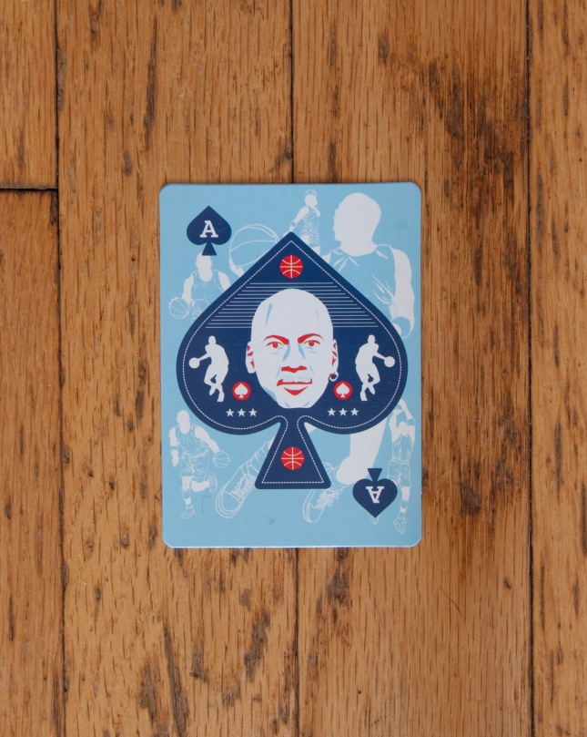 Chicago-Playing-Cards-The-Ace-of-Spades