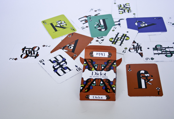 Christina_Schmanske_Didot_Typographic_Playing_Cards
