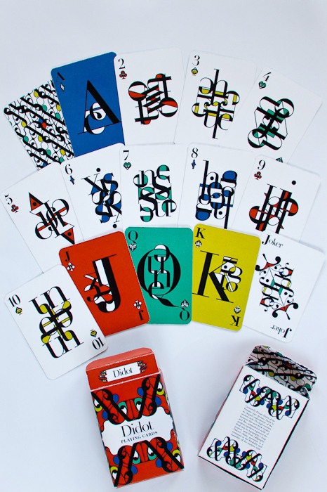 Christina_Schmanske_Didot_Typographic_Playing_Cards_2