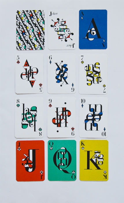 Christina_Schmanske_Didot_Typographic_Playing_Cards_3