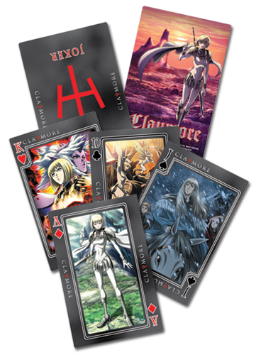 CLAYMORE_PLAYING_CARDS