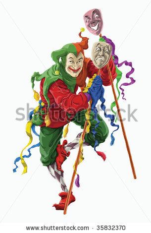 Crisan-Rosu-Joker-1