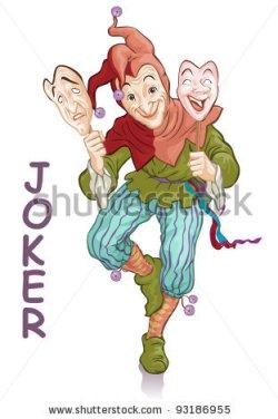 Crisan-Rosu-Joker-12