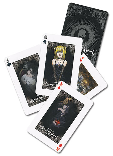 DEATH_NOTE_PLAYING_CARDS
