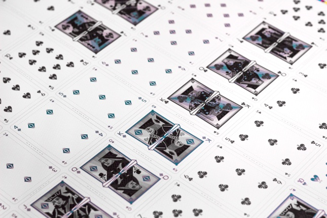 Deco_Playing_Cards_1
