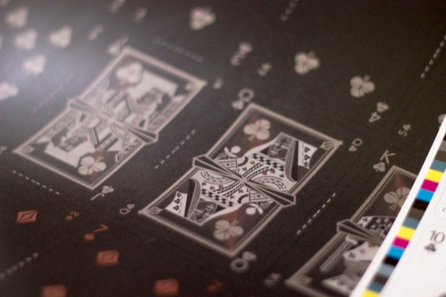 Deco_Playing_Cards_3
