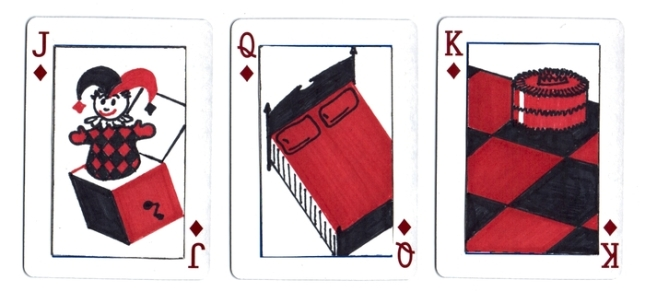 Eclec-Deck-Playing-Cards-Diamonds