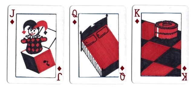 Eclec-Deck-Playing-Cards-Diamonds