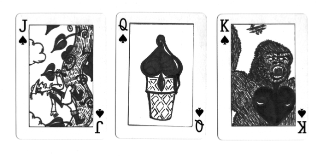 Eclec-Deck-Playing-Cards-Spades
