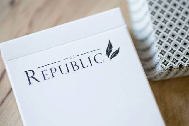 Ellusionist_Republic_2_Playing_Cards