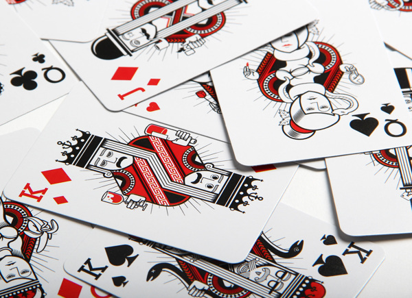 Fargo_Playing_Cards