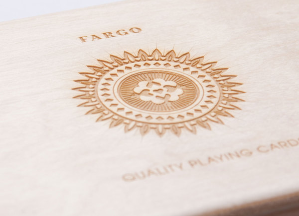 Fargo_Playing_Cards_Box
