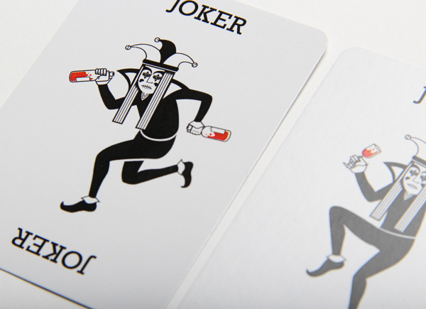 Fargo_Playing_Cards_Joker