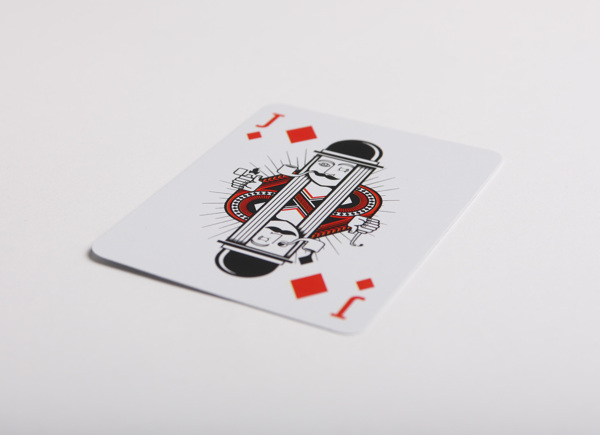 Fargo_Playing_Cards_The_Jack_of_Diamonds