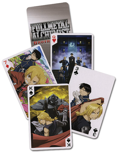 FULLMETAL_ALCHEMIST_BROTHERHOOD_PLAYING_CARDS