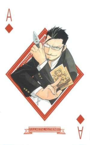 Fullmetal-Alchemist-Playing-Cards-Ace-of-Diamonds