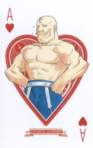 Fullmetal-Alchemist-Playing-Cards-Ace-of-Hearts