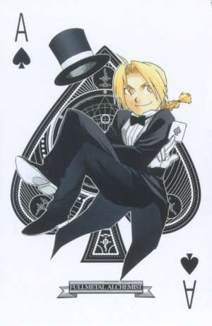 Fullmetal-Alchemist-Playing-Cards-Ace-of-Spades