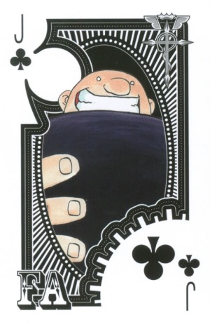 Fullmetal-Alchemist-Playing-Cards-Jack-of-Clubs