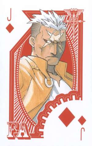 Fullmetal-Alchemist-Playing-Cards-Jack-of-Diamonds