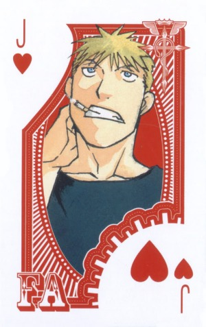 Fullmetal-Alchemist-Playing-Cards-Jack-of-Hearts